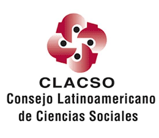 La Escuela de Ciencias Sociales y Humanas participará en CLACSOIUSH