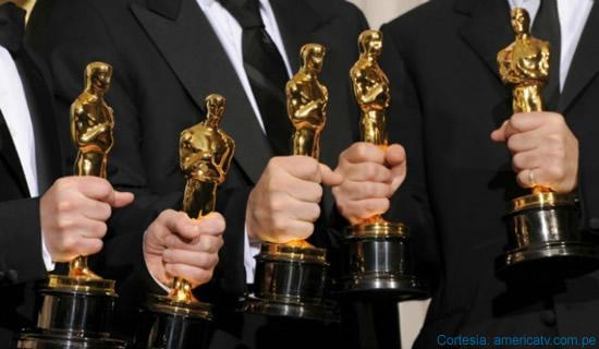 Lo que no conoces del error en los Premios OscarIUSH