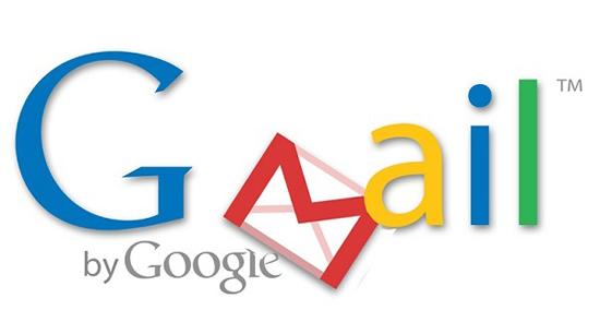 Google personaliza a GmailIUSH