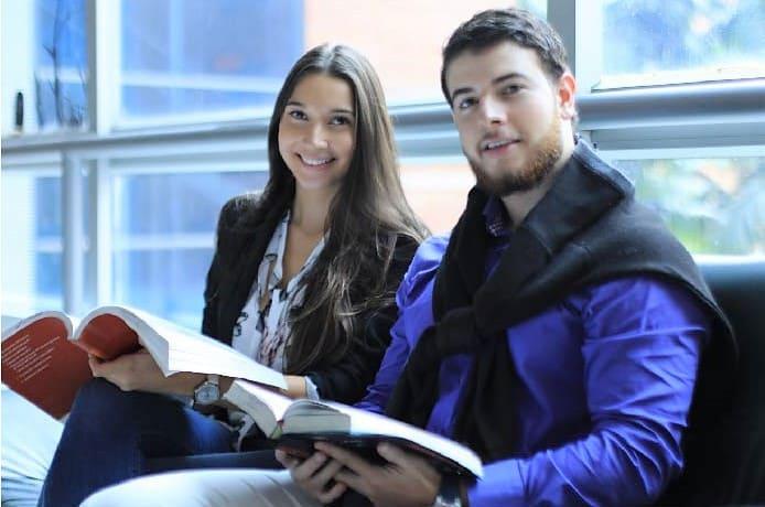 Convocatoria de Prácticas Estado Joven - Comfama 2019-1IUSH