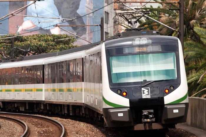 Convocatoria conductor de vehículos de pasajeros tipo Metro 2019 – 01IUSH