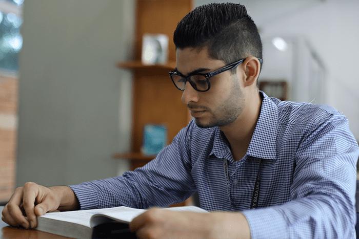 Diplomados de Práctica 2019-1IUSH