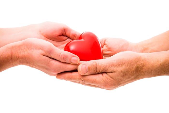 Primera jornada de donación de sangre 2019IUSH
