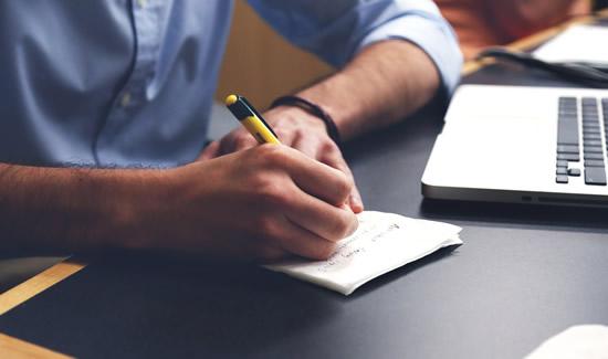 Inducción a la Práctica Empresarial 2017-1IUSH