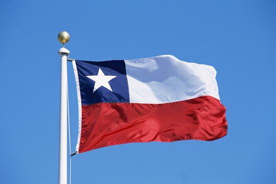 La IUSH recibirá a 10 estudiantes y un docente de Chile en inmersión académica con UVM y UPBIUSH