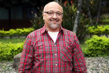 JORGE ALBERTO ARBOLEDA VELEZ