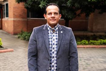 OSCAR MAURICIO LONDOÑO MUÑOZ