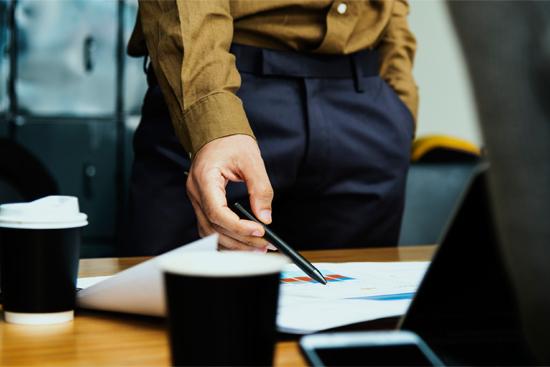 Cómo saber si las ideas de negocios serán exitosasIUSH