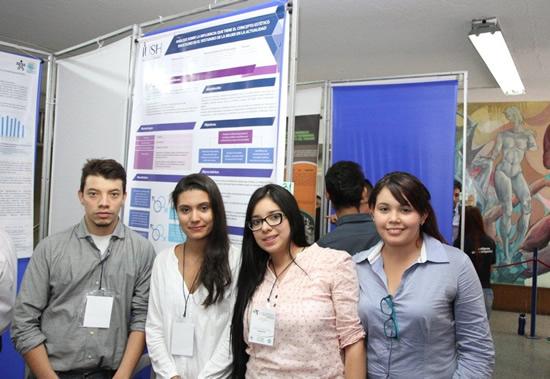 8 Proyectos de investigación IUSH fueron avalados por RedCOLSI para participar en evento nacional e internacionalIUSH