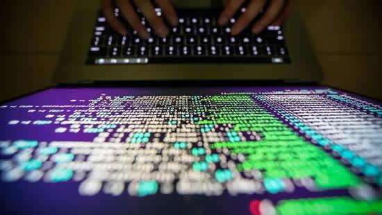 Cómo afectó el ciberataque de Malware al mundoIUSH