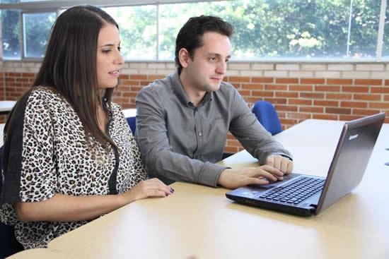 La IUSH fue elegida beneficiaria del Proyecto Gestión de Innovación en Instituciones de Educación Superior (GIES)IUSH