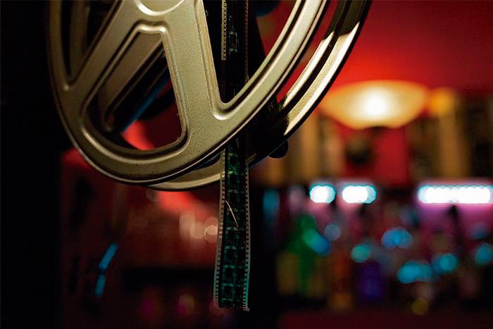 México incrementa su producción de documentales para Netflix y el mundoIUSH