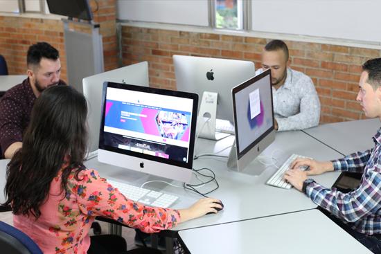Tecnología en Sistemas recibe renovación automática de Registro CalificadoIUSH
