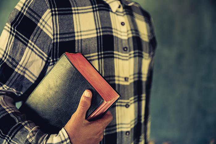 La Iglesia Católica brinda educación sin fronteras geográficasIUSH