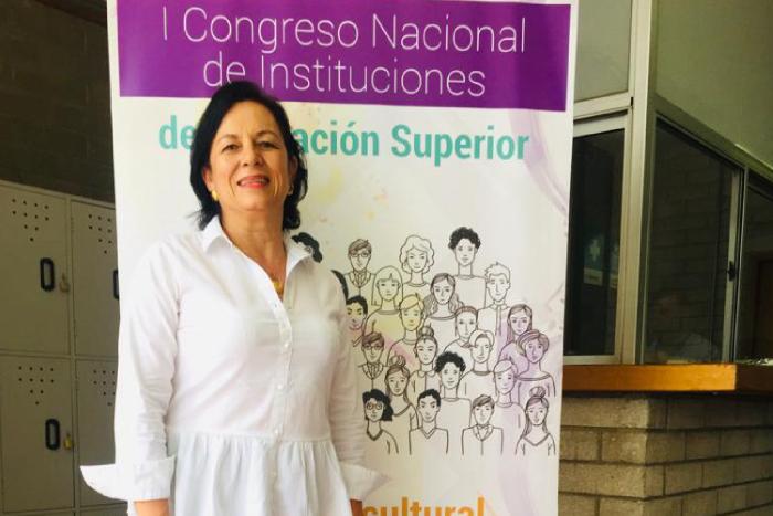 La IUSH tendrá representante en el I Congreso Nacional de Instituciones de Educación SuperiorIUSH