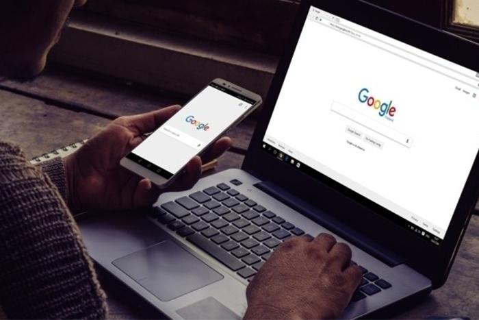 Lo que fue tendencia durante el año en Internet según GoogleIUSH