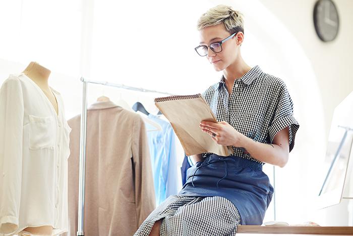 La Diseñadora Stella McCartney, Adidas y Evrnu se unen para diseñar buzo elaborado con material reciclable que podría durar toda la vidaIUSH