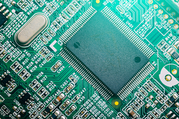 Por compra de ARM, Nvidia se perfila como potencia en Inteligencia Artificial.IUSH