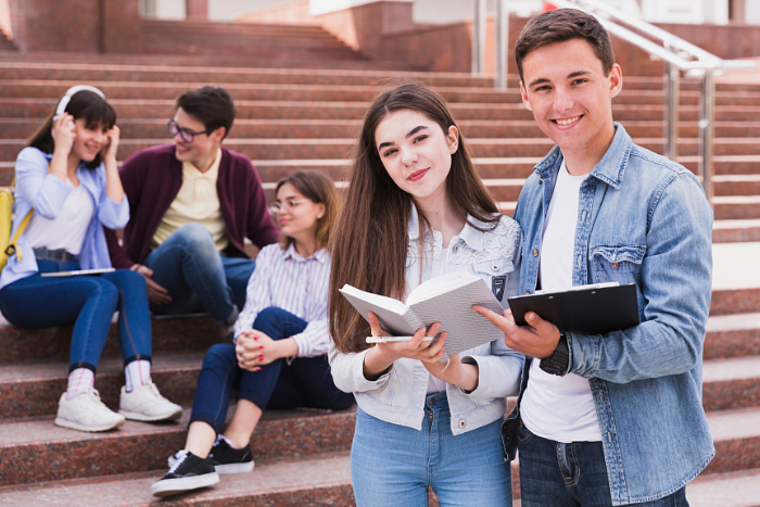 Convergencia de universidades: esencial en procesos de transformación socialIUSH