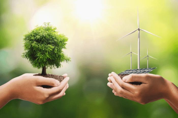 Las industrias avanzan sobre los Objetivos del Desarrollo SostenibleIUSH