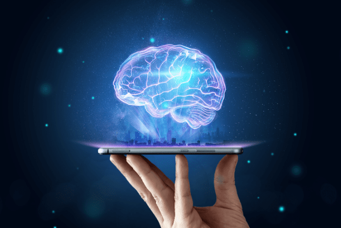Neuralik: en busca de la conexión del ser humano y los computadoresIUSH