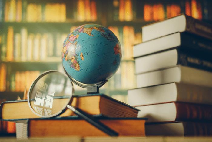 Universidades son pioneras en procesos de internacionalizaciónIUSH