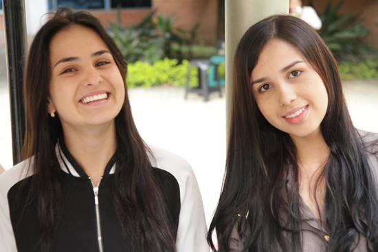 Semana de la Salud IUSH (Campus Estadio y Ayacucho)  IUSH