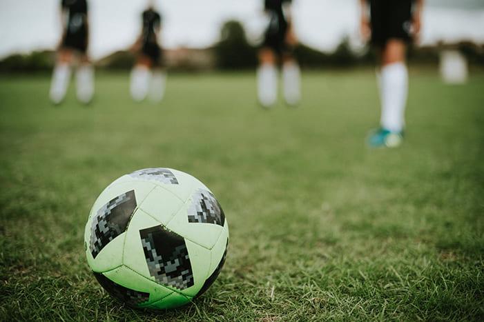 Listado Becas Deportivas 2019-1IUSH