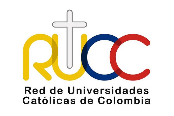 Comunicado de prensa #1 de los rectores de las Universidades Católicas de Antioquia a la opinión públicaIUSH