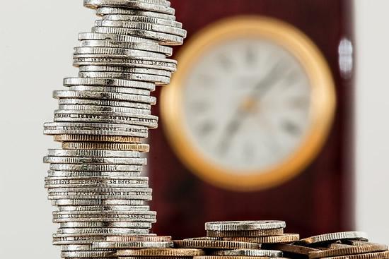 Cancelación de cursos y devoluciones de dinero 2017IUSH