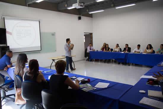 IV Simposio de Ciencias Sociales y Humanas: Derecho, Política y Sociedad.IUSH