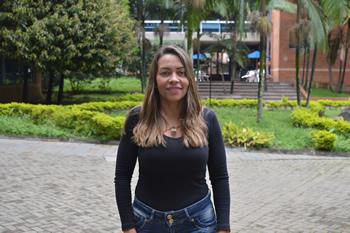 SORELY AMPARO GARCIA GUTIERREZ