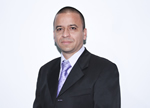 OSCAR ALBERTO SAAVEDRA VASQUEZ