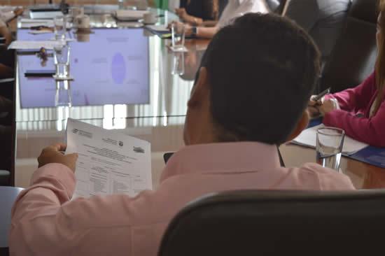 Programa de la IUSH recibe visita de pares académicos para obtener Registro CalificadoIUSH